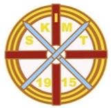Skiklubben SKIMT